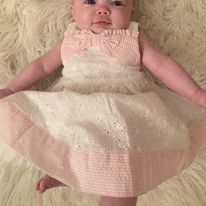Brand new children's Place dress